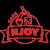 NJOY_logo_positief_rood-v2